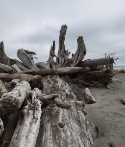 death's plank-walk